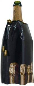 pochette bouteille de vin TOP 0 image 0 produit