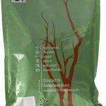 Protection vin bouteille réutilisable ou sac cadeau (6 pack) avec intérieur Peau et extra résistant, étanche extérieur de la marque Genevieve Avani image 1 produit