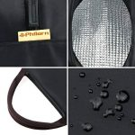 protège bouteille isotherme TOP 4 image 1 produit
