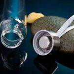 protège bouteille isotherme TOP 5 image 3 produit