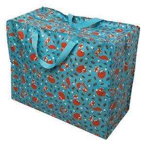 rangement sac de courses TOP 0 image 0 produit