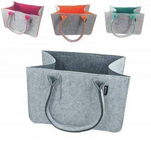 rangement sac de courses TOP 6 image 0 produit