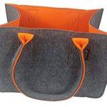 rangement sac de courses TOP 9 image 1 produit
