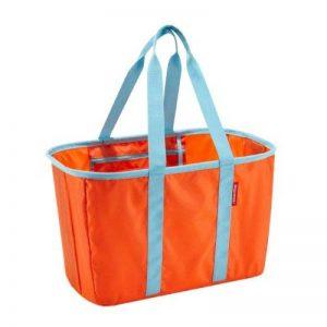 Reisenthel Cabas, Sac De Shopping, Panier de la marque Reisenthel image 0 produit