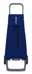 Rolser Jet, Crochet pour sac mixte adulte de la marque Rolser image 0 produit