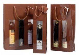 sac 3 bouteilles TOP 5 image 0 produit