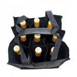 sac à bouteilles TOP 6 image 4 produit