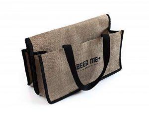 SacBeer Me - Porte-bouteille de la marque Beer Me Bags image 0 produit