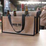 SacBeer Me - Porte-bouteille de la marque Beer Me Bags image 3 produit