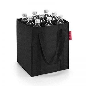 sac à bouteille en tissu TOP 0 image 0 produit