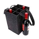 sac à bouteille TOP 11 image 1 produit
