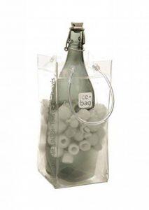 sac bouteille vin TOP 1 image 0 produit