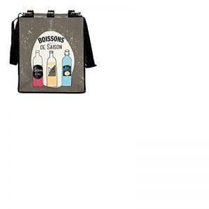 sac à bouteilles TOP 10 image 0 produit
