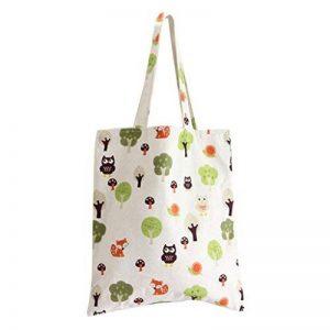 sac cabas enfant TOP 3 image 0 produit