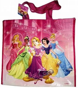 sac cabas enfant TOP 9 image 0 produit