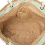 sac cabas imprimé TOP 5 image 3 produit