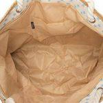 sac cabas imprimé TOP 6 image 3 produit