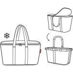 sac cabas isotherme TOP 2 image 4 produit