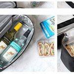 sac cabas isotherme TOP 9 image 3 produit