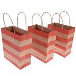 sac cabas papier TOP 13 image 2 produit