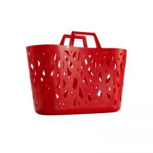 sac cabas plastique TOP 4 image 0 produit