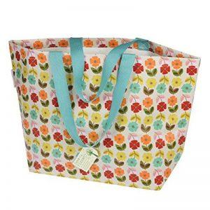 sac cabas plastique TOP 5 image 0 produit