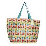sac cabas plastique TOP 5 image 1 produit