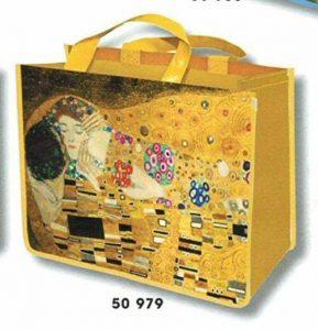 sac cabas plastique TOP 8 image 0 produit