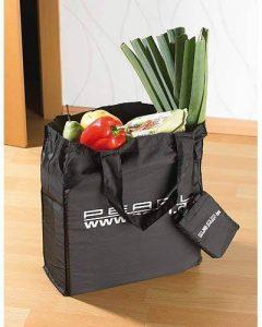 sac cabas pliable TOP 1 image 0 produit