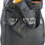 sac cabas pliable TOP 1 image 1 produit