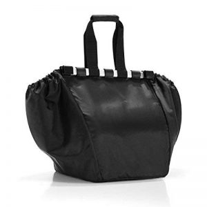 sac cabas pour caddie TOP 0 image 0 produit