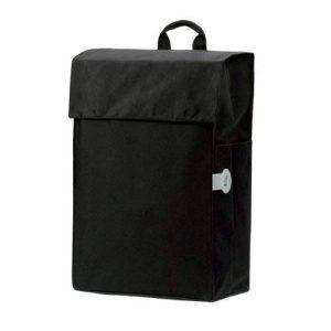 sac cabas pour caddie TOP 3 image 0 produit
