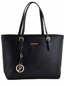 sac cabas pour courses TOP 4 image 0 produit