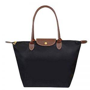 sac cabas pour courses TOP 8 image 0 produit