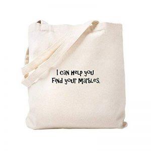 sac cabas rigolo TOP 1 image 0 produit