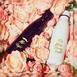 sac cadeau 2 bouteilles TOP 10 image 1 produit