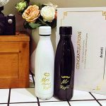 sac cadeau 2 bouteilles TOP 10 image 3 produit