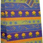 sac cadeau TOP 1 image 1 produit