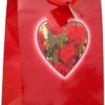sac cadeau TOP 1 image 4 produit