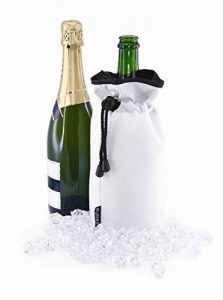 sac champagne TOP 0 image 0 produit