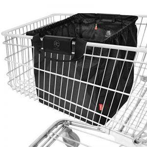 sac chariot pour courses TOP 1 image 0 produit