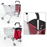 sac chariot pour courses TOP 12 image 3 produit