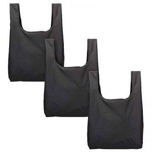 sac courses pliable TOP 13 image 0 produit