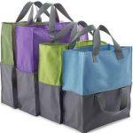 sac courses pliable TOP 7 image 1 produit