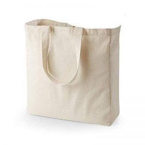 sac de shopping TOP 1 image 0 produit