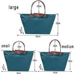 sac de shopping TOP 11 image 1 produit