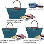 sac de shopping TOP 11 image 4 produit