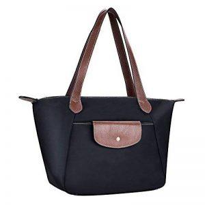 sac de shopping TOP 12 image 0 produit
