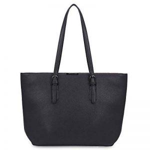 sac de shopping TOP 14 image 0 produit