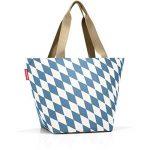 sac de shopping TOP 4 image 2 produit